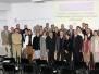 2008 - Founders Meeting