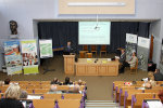 Sesja Plenarna (4)