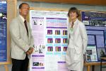 Sesja Plakatowa: Prof. Andrzej Kosmol i dr Natalia Morgulec-Adamowicz