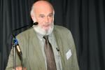 Plenary Session  (11): Prof. Stanisław Kowalik, Member of PTN-AAF, AWF Poznań