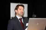 Plenary Session (11): Dr Rafał Rowiński, AWF Warsaw