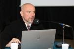 Plenary Session (13): Prof. Tomasz Tasiemski, AWF Poznań