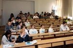 "Seminary ""VOLUNTEERING in APA"" (3)"