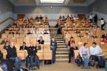 Sesja Plenarna (5)
