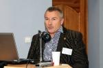 Sesja Plenarna (15): Dr Mariusz Damentko,Olimpiady Specjalne Europa/Eurazja