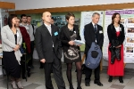Sesja Plakatowa (2)