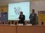 2013 - Konferencja PTN-AAF