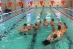 Warsztat terapii w wodzie - prewencja upadków (2)