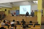 Otwarcie konferencji (2)