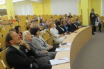 Plenary Session (6)