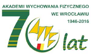 awf-wroclaw-70-lat