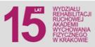 15krakow2017