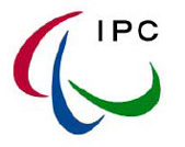 IPC_logo_NEW